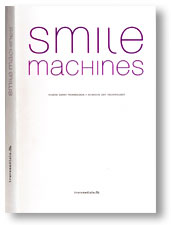 smile machines 2006 Cover